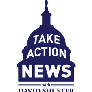 Take Action News: Paul Singer, Part 2 - June 30, 2012