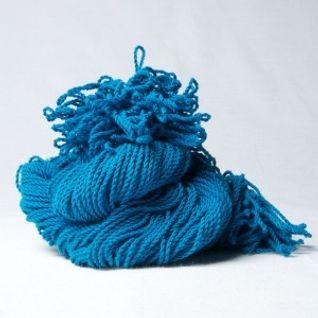 Blau Kast 001 - Julian Lentz