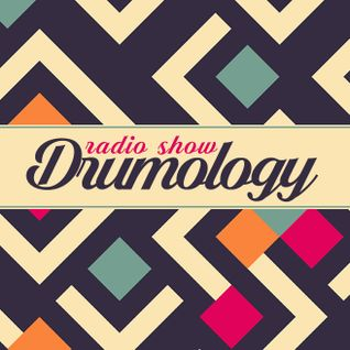 Drumology Radio NULA 104