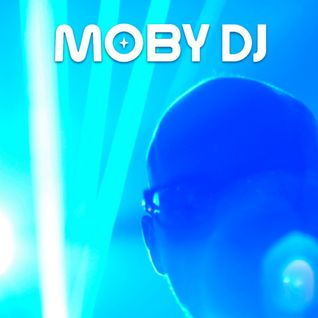 Moby Ambient Mix June 2009