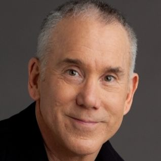 Dan Millman, Author of The Way Of The Peaceful Warrior  Emotions, Peace, The Four Purpose + Success