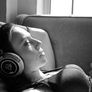 Tasty Beat Treats (DJ SJP Mix #87)