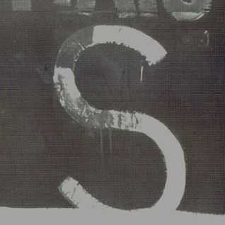 Buckethead #1