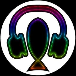 L00tefisk Minimix #05 - Trance