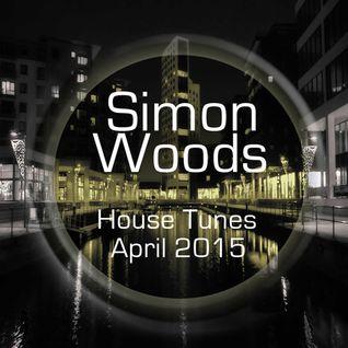 House Tunes April 2015