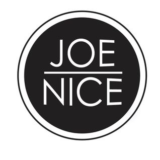 Joe Nice - GetDarkerTV 112