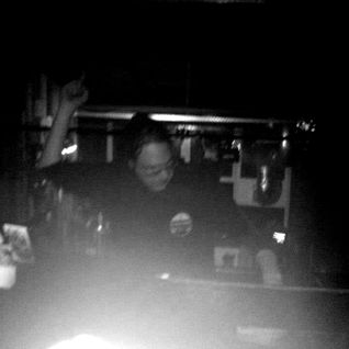 STADTSÄUCHE-4 Jahre Bassblütentherapie Promo Livecut