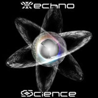 Techno Science - David Chrissor