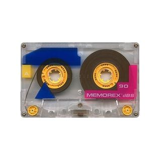 Pop Lock #65