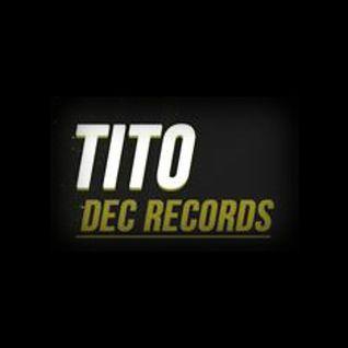 Oh!Zone & Dec (19 Marzo 2015) Tito