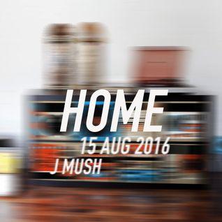 Home 15.Aug.2016