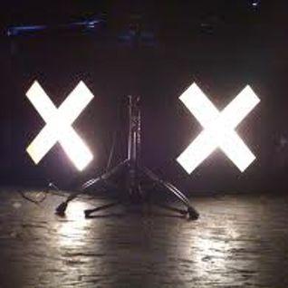 xx (mix)