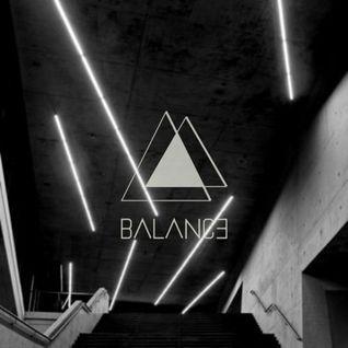 Balance Show - 16 06 2015 - Myst R Mind