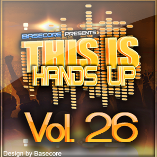 Hands Up Mix #26