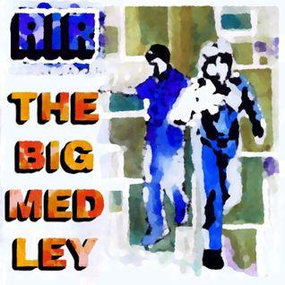 The Big Medley: Air