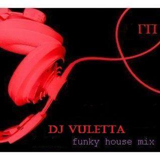 Eclektic Funky & Soulful Mix