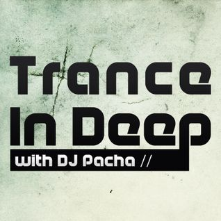 Trance In Deep 61