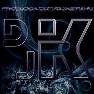 DJ KERiii - Mixes from 2010 *03*
