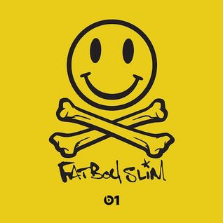 Fatboy Slim - 01 (Beats 1) - 2016.09.09
