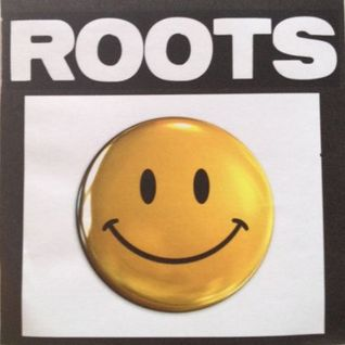 Roots Favourites Volume1