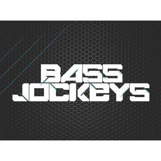 BassJockeys Sessions Show - 23.04.14 Promo Special