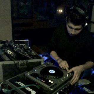 MIX DE JULIO 2012 BY DJ_TOPO