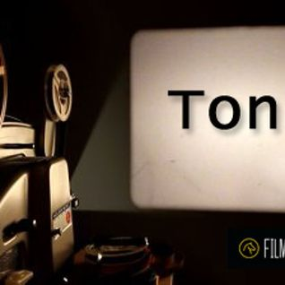 Tone - Filmfest 2014 special