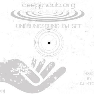 [Nlmix-001] - Unfoundsoundrecords.com Dj Set