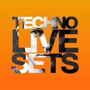 @BenKlock – Live @ Radio Noise – 25-01-2013