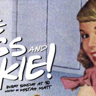 Wakie Wakie Eggs and Bakie 1