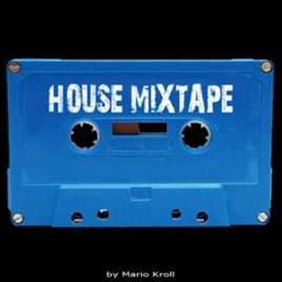 House Rules Promo Mix - mixed by Dj iLi3ktrix
