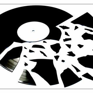 DJ Jony DQ @ Broken Beat´s 005