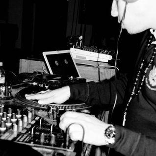DJ Caramac Kane FM 16th March 2013
