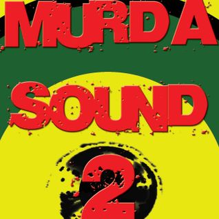 HoT's MURDA SOUND #2 live show @ PsychoRadio.org (Part 1)