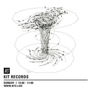 Kit Records - 16th October 2016