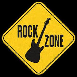 Classic Rock Trax Part Two, Non stop Golden Oldies, with a hint of heavy.