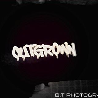 Outgrown radio 3: CENTUM