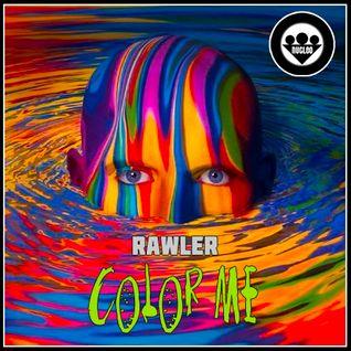 RAWLER -  Color me (1.4.13)