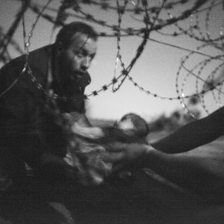 pictures.of.you - IV stagione - Impressioni dal World Press Photo 2016 23-02-2016