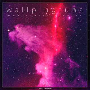 [092] WallPlugTuna on NSB Radio