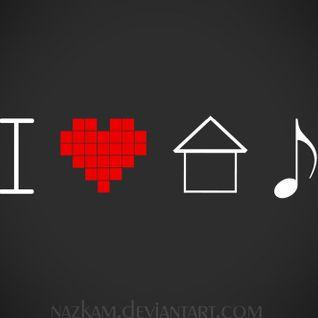 House,House And House #001
