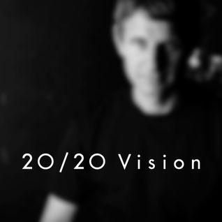 Ralph Lawson Presents 2020 Vision #41