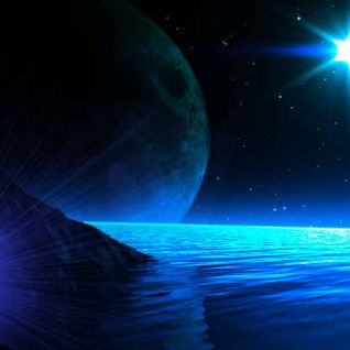 Star & Moon cast by Drix's Peria