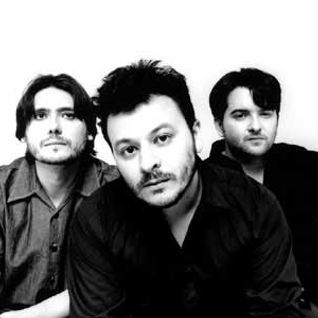 Tues 20/9/11 - Manic Street Preachers + The Big Pink