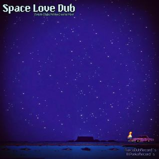 Space Love Dub