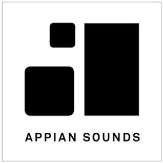 AppianSoundsLabelfeature@ElasticNotes14-09-13