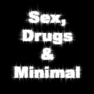 Mix of Good Minimal House Music