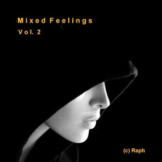 Mixed Feelings Vol.2