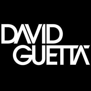 David Guetta - Live @ Electric Planet (Toluca, Mexico) - 15.03.2014