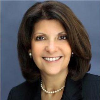 Karen Zeigler: Inspiration to Change!